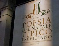 Vetrina Trevigiana