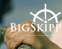 Bigskipper