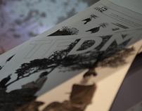 Twenty First Design Magazine