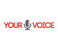 YourVoice