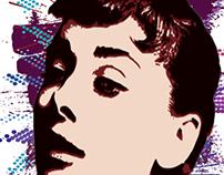 Per sempre Audrey