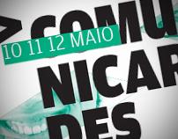 Comunicar Design 2012