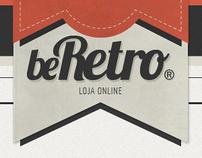 beRetro