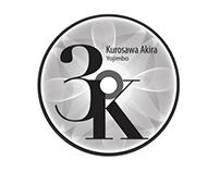 3K _ Kubrick _ Kurosawa _ Kusturica