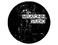 Melatonin Studio