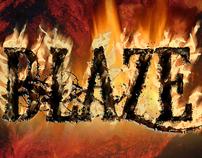 Design for Blaze