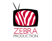 Zebra Production Branding
