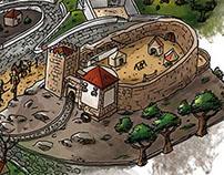 Feira Medieval