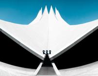 architecture.2009