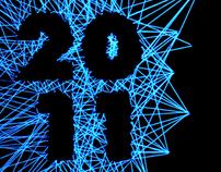 2011 international year of chemistry