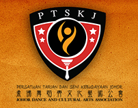 PTSKJ Association (MY) | Logo