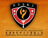 PTSKJ Association (MY) | Logo