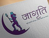 Jaagriti | Branding