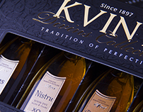 Kvint Divins Collection