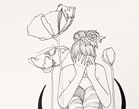 Nuevos diseños para tattoo blanco y negro y color !!
