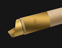 Laniakea Premium Branding