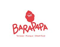 Barapapa