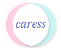 Caress Style Guide