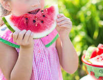 6 Tips to Have Your Healthiest Summer Yet
