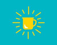 Logo - MUG Agency