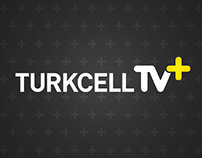 Turkcell TV+ e-Magazine