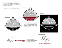 G&O Catering Co.