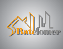 Batelomer From Real Estate ( AI )