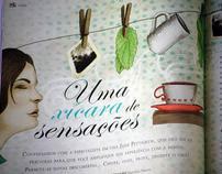Espresso Magazine