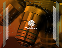 Twistlock 2.5 /// Cybersecurity forensic