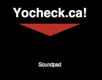 Yocheck.ca