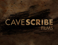 Cave Scribe Films Production House Animation