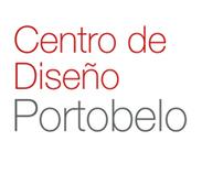 Portobelo Design Center Website
