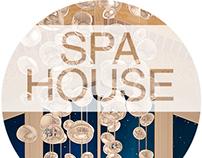 country house/ spa&wellness