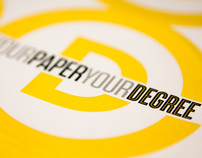 DEGREE paper