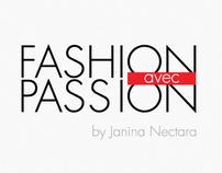 Fashion Avec Passion