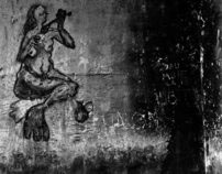 Neo-rupestry