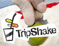 TripShake
