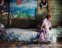 Soeur à Soeur - Quartier un - Djibouti