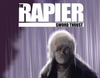 THE RAPIER