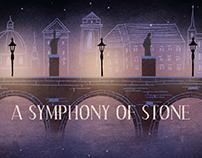 A Symphony of Stone