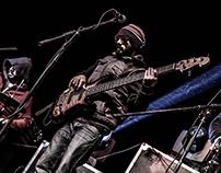 Autostrad Band Concert