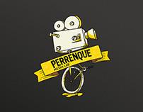 Perrenque Media Lab