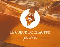 LOGO (Cognac Blog)