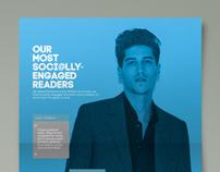 Suiting Study - Details Magazine
