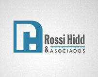 Rossi Hidd & Associates
