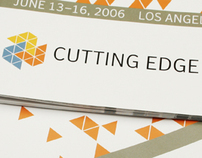 Symantec Cutting Edge 2006