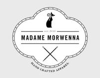 Madame Morwenna