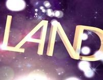 TV Land Originals Block Intro