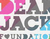 Dear Jack Foundation Posters