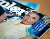 xplor Magazine